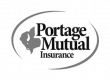 Portage Mutual Ins. CO.